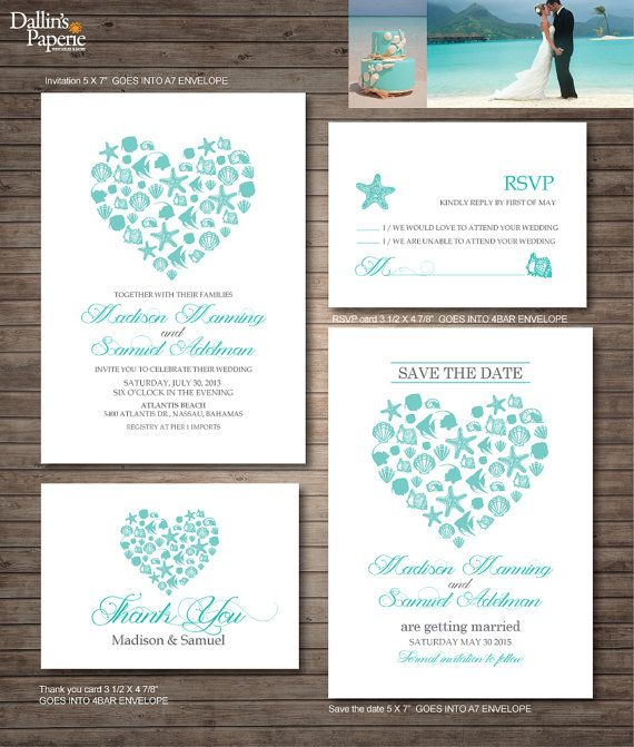 Turquoise clipart destination wedding #3