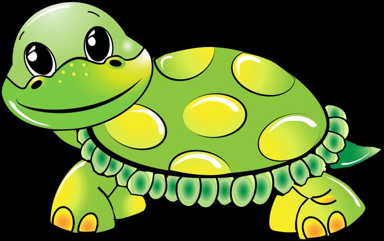 Turtle clipart Turtle clip turtle art use