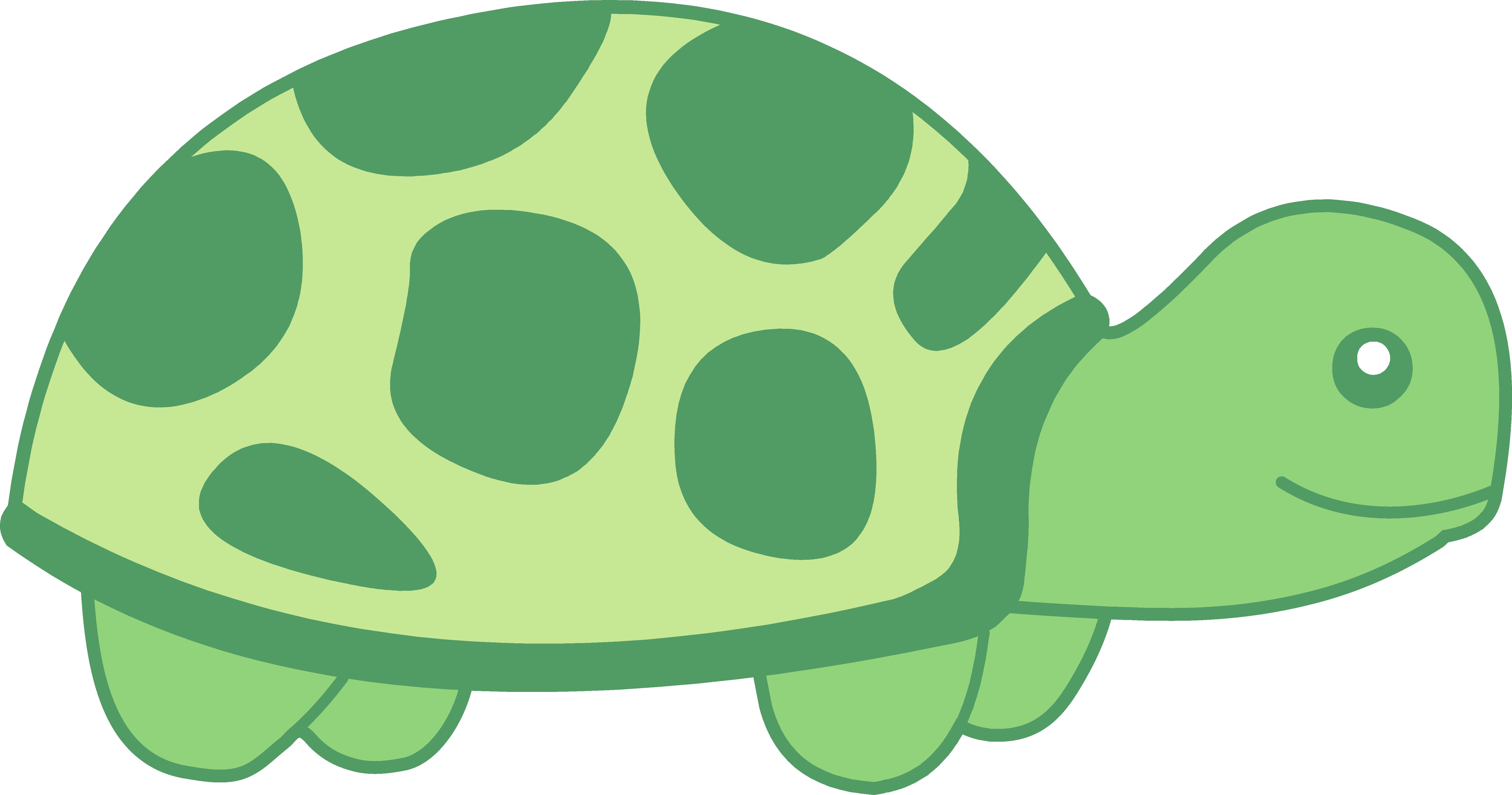 Turtle Dove clipart transparent #13