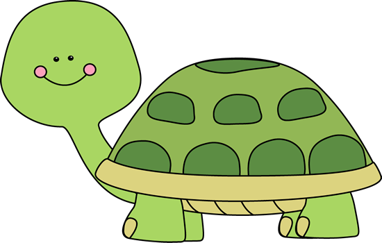 Turtle clipart cool cartoon Images Clip Cute Turtle Turtle