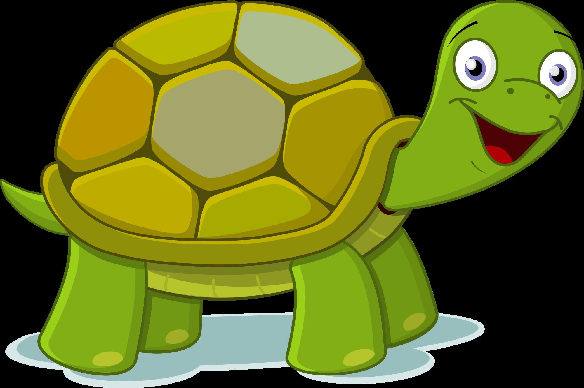 Turtle Dove clipart transparent #15