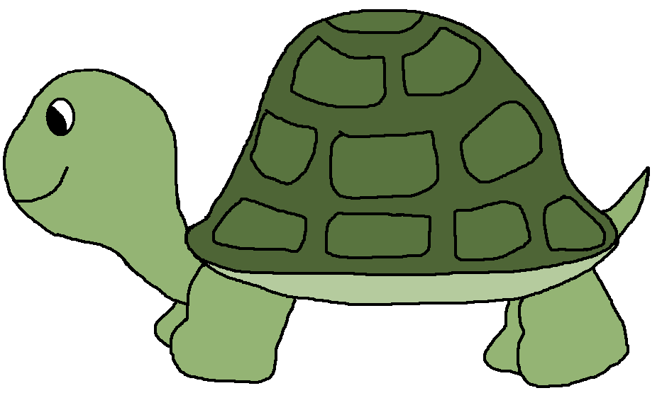 Turtle clipart cool cartoon Clip free Turtle Clipartix clip