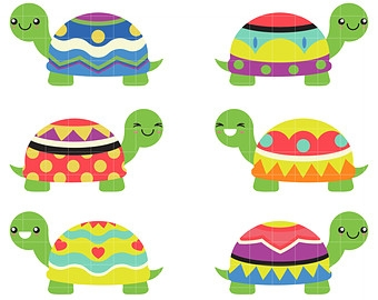 Turtle clipart baby shower Clipart clipart Baby Shower shower