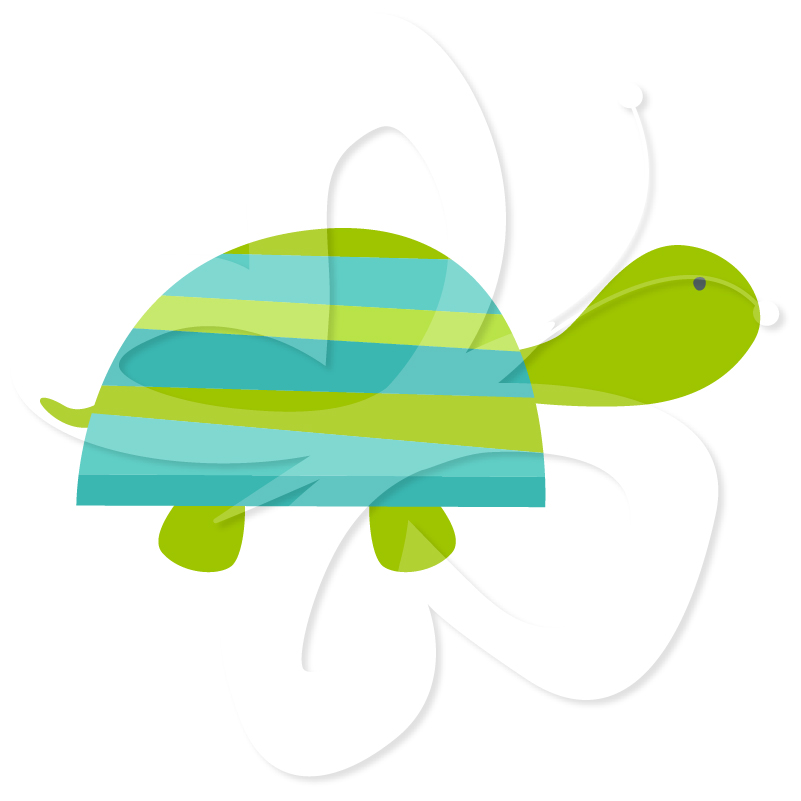 Turtle clipart baby shower Clipart Turtle Clipart Panda Baby