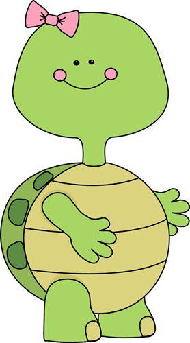 Hosue clipart turtle Images More more Pinterest Clip