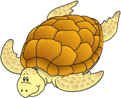 Turtle clipart carson dellosa Car Dellosa Peque&241eces Ocean Pictures