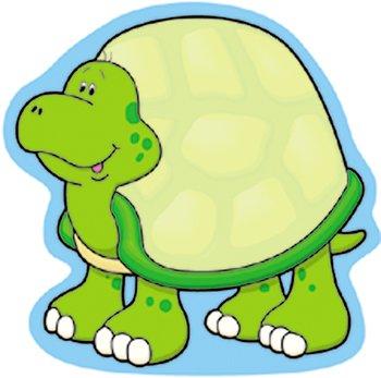 Turtle clipart carson dellosa Pal com: Stick Carson Stick