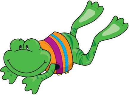 Turtle clipart carson dellosa Art Clip images Art clip