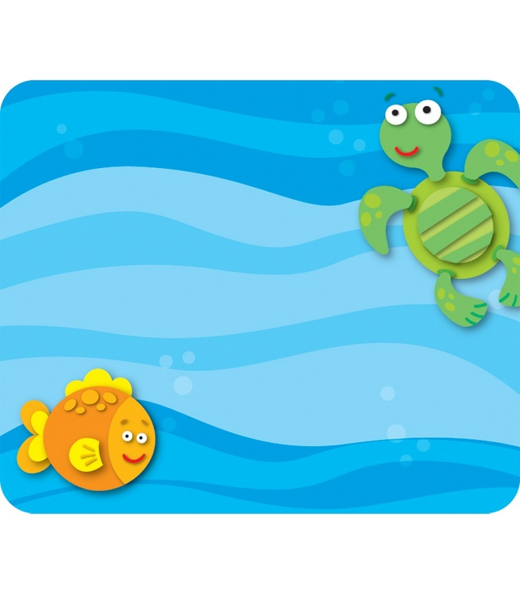Turtle clipart carson dellosa DJ 216 Supplies best Pinterest
