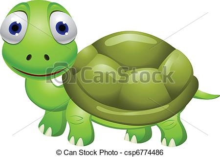 Turtle clipart cool cartoon And Illustrationby Cartoon 845 turtle
