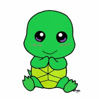 Turtle clipart cool cartoon Download Turtles Cute Clip Cartoon