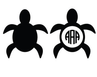 Sea Turtle clipart reptile #3