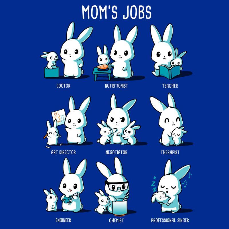 Turtle clipart mom #13