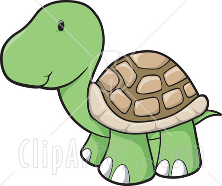 Brown clipart turtle Cute%20turtle%20clipart Panda Images Art Free