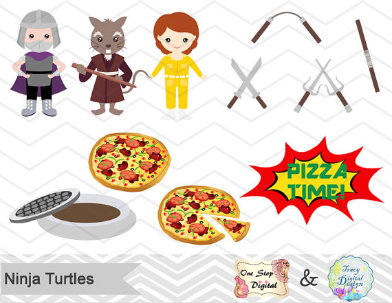 Turtle clipart one File Baby Turtles Clip