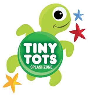 Turtle clipart tiny #14