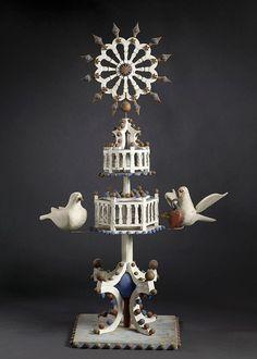 Turtle Dove clipart royal blue wedding #12