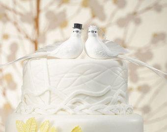 Turtle Dove clipart royal blue wedding #6