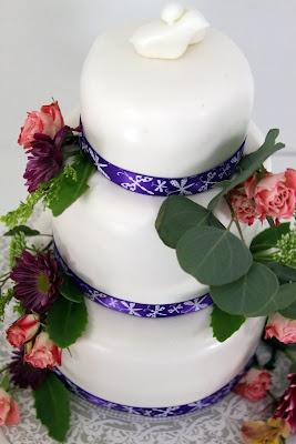 Turtle Dove clipart royal blue wedding #7
