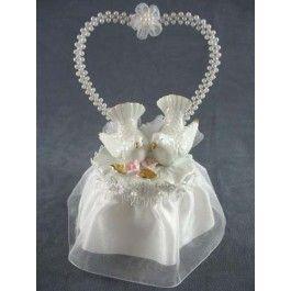 Turtle Dove clipart royal blue wedding #15