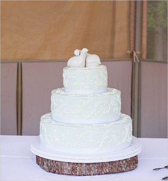 Turtle Dove clipart royal blue wedding #4