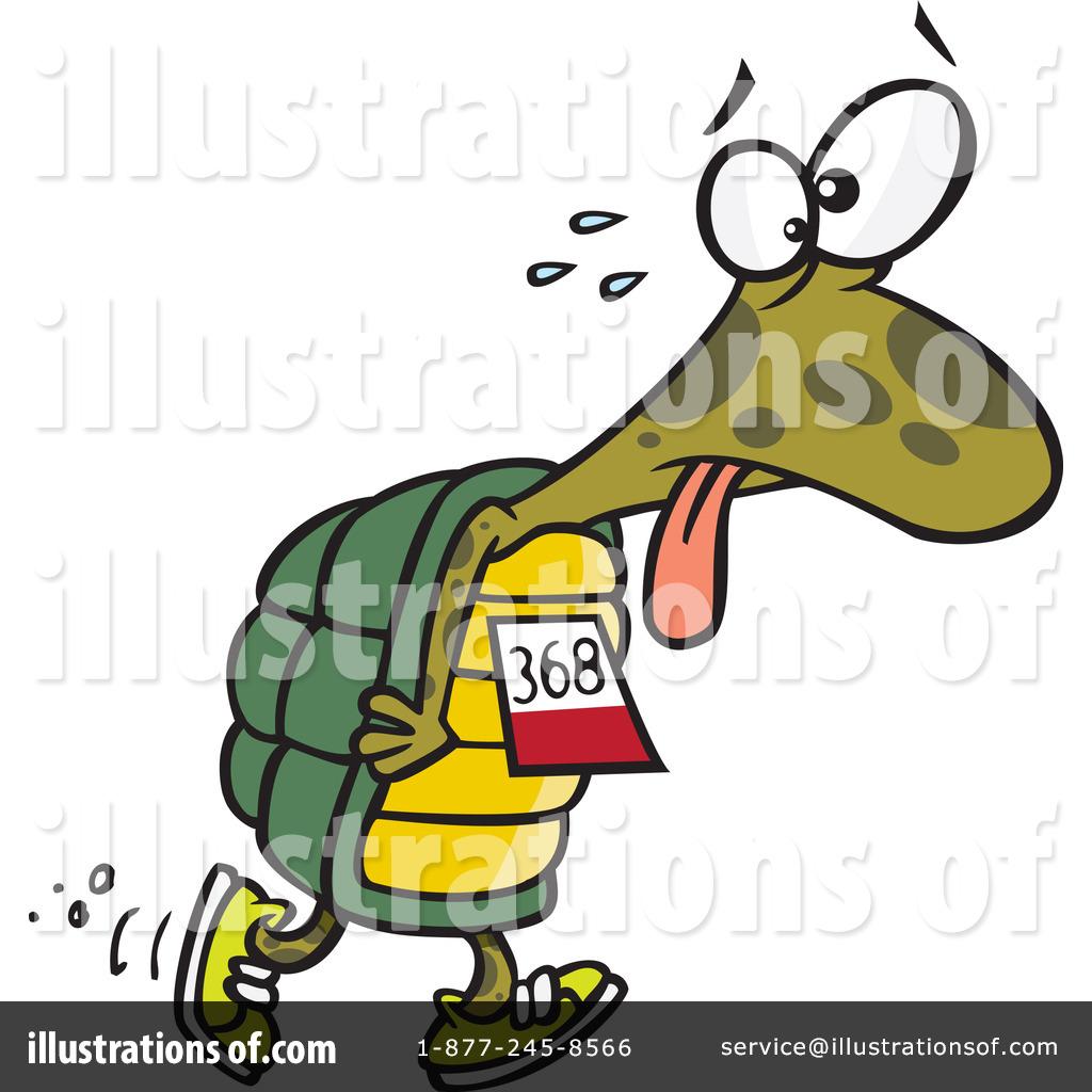 Turtoise clipart fast #7