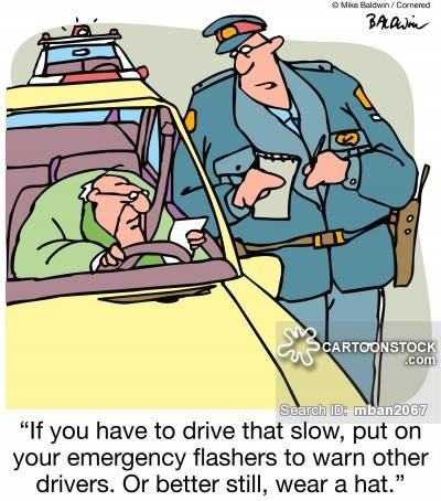Tortoise clipart slow car #3