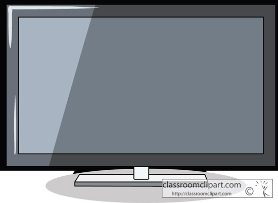 Display clipart flat screen tv Size: Results 38 TV Flat