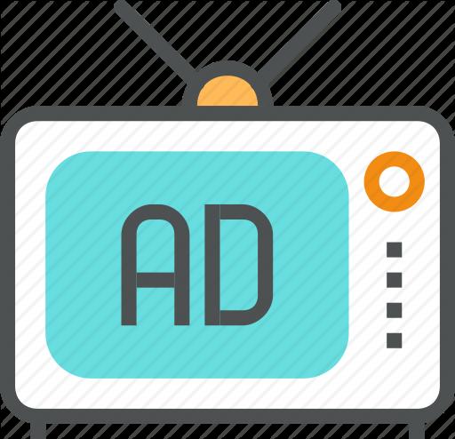 Advertisement clipart promotion Mumbai advertisement – TV corporate