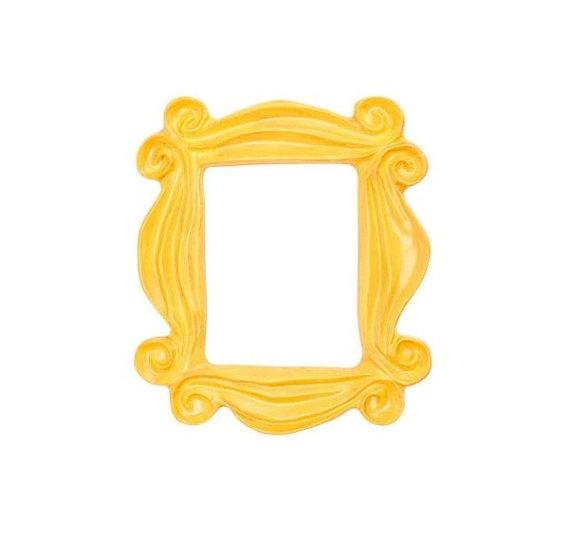 Door clipart door frame #12