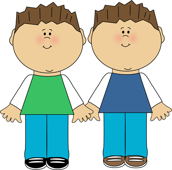 Twins clipart Twin Clipart Clipart Free Panda