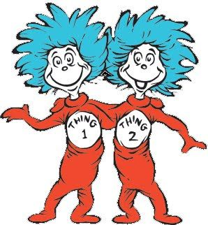 Twins clipart Twin Clip Art Clipart Images