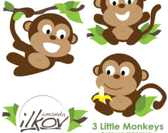 Baboon clipart baby Clipart Girl Free baby%20monkey%20clip%20art Baby