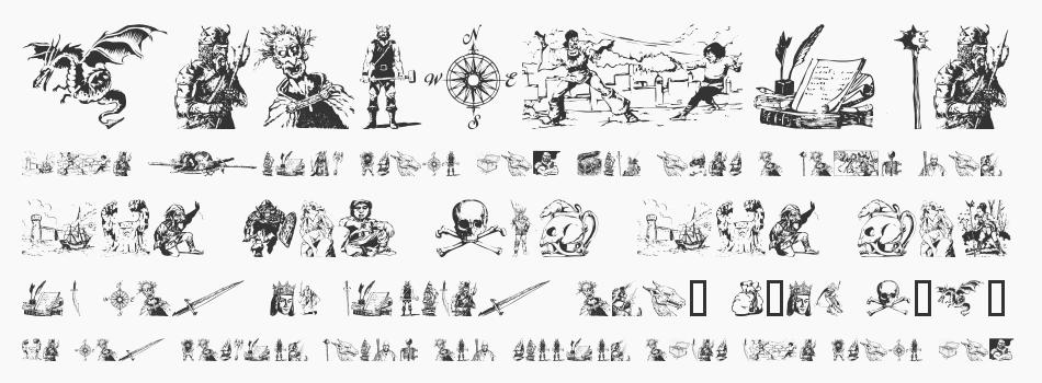 Typeface clipart Font Fantasy Fantasy Clipart Clipart