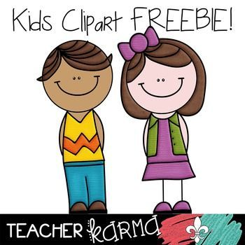Typeface clipart classroom Sellers and Perfect on Art