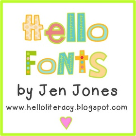 Typeface clipart classroom And this Clip Pinterest Graphics