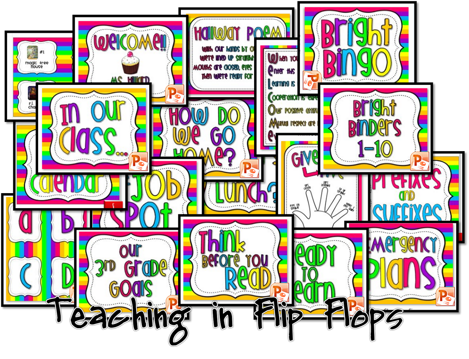 Typeface clipart classroom Free in Free  Download