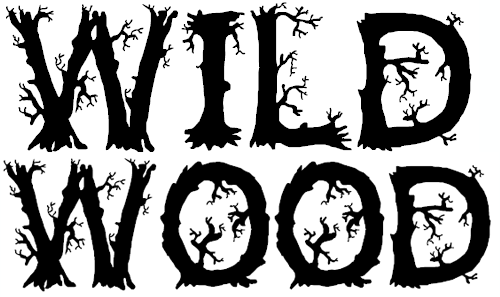 Typeface clipart gothic horror High Quality Free Hongkiat Fonts
