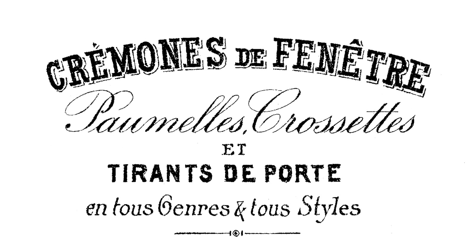 Calligraphy clipart french Typography Clip French Art Clip