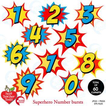 Typeface clipart superman Superhero Clipart best Clipart The