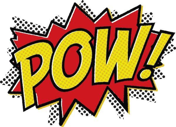 Typeface clipart superman Ideas Cliparts font Woman best
