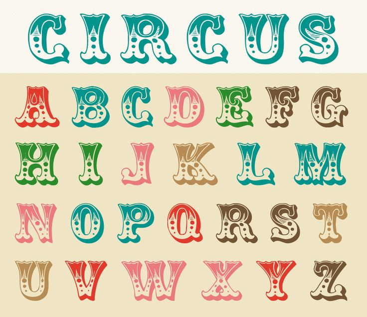Typeface clipart cartoon On Pin Pinterest images &