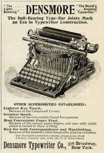 Typewriter clipart old school Clip  Typewriters magazine Free