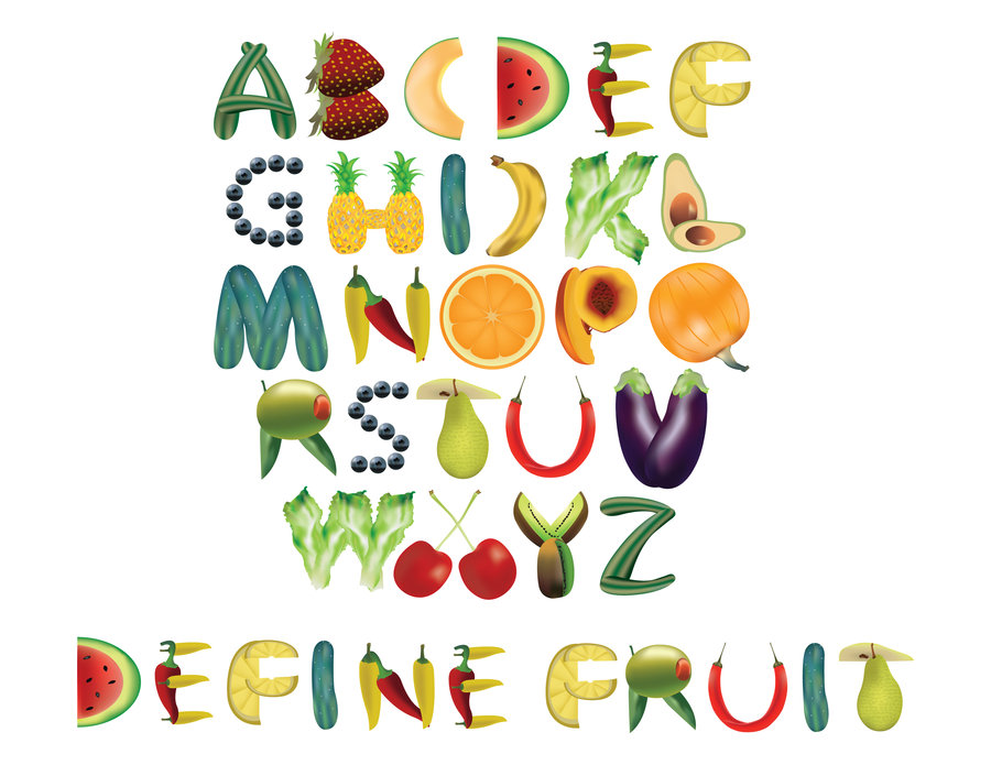 Typography clipart congrats On Alphabet Typography on Typography