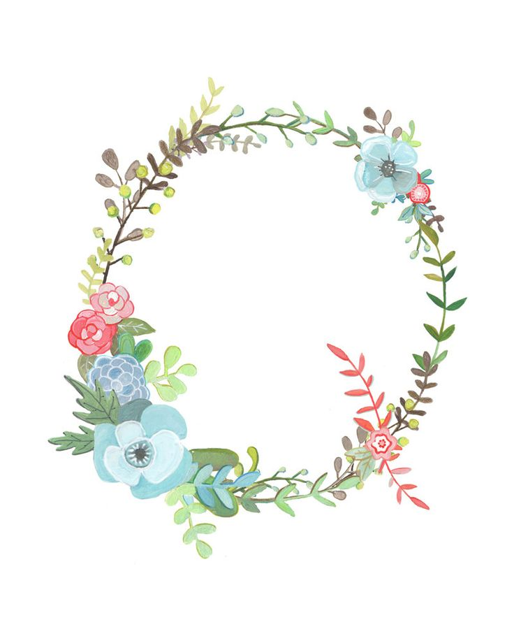 Typography clipart thank you calligraphy Wreaths Best images about Pinterest