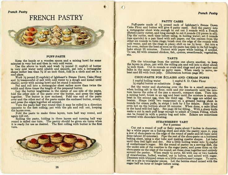 Baking clipart mix ingredient Printies: ArtVintage best about Vintage