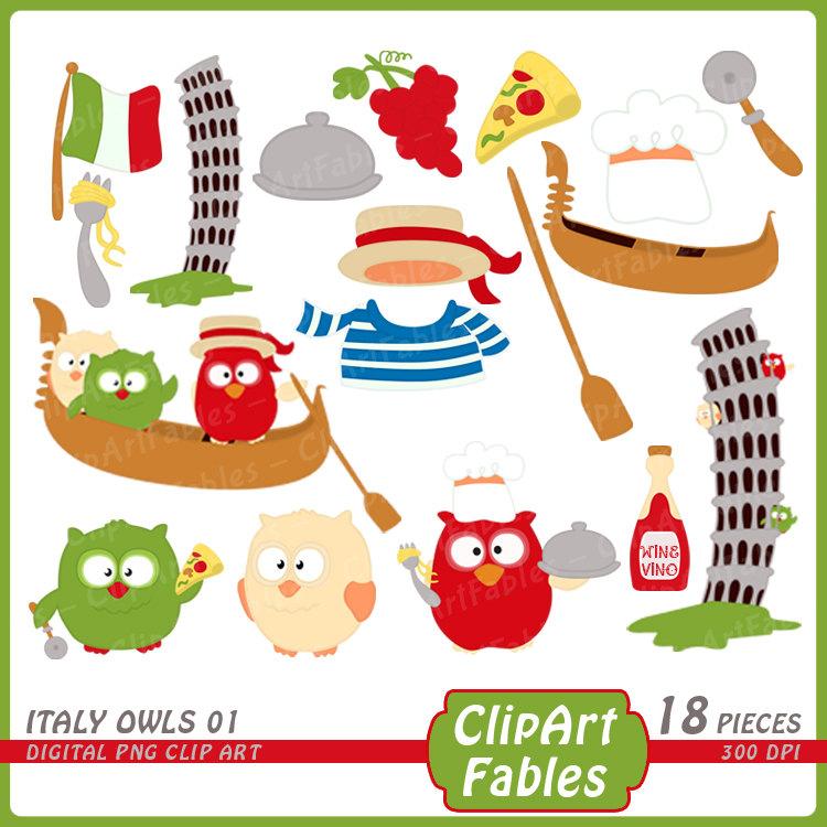 Sheet Music clipart italian #11