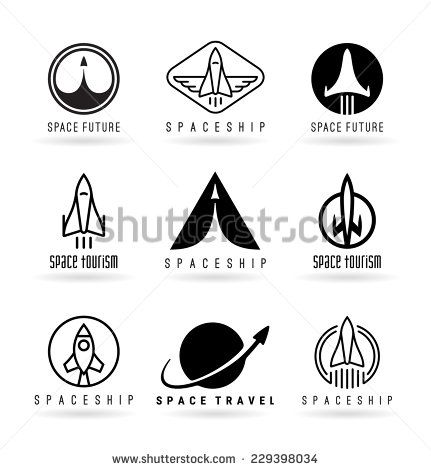 Typography clipart key Typography Graphic Pin best Logos