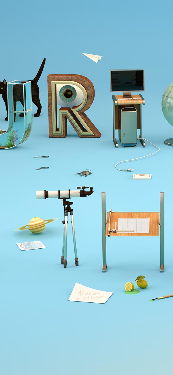 Typography clipart key Lozano Lozano the the by