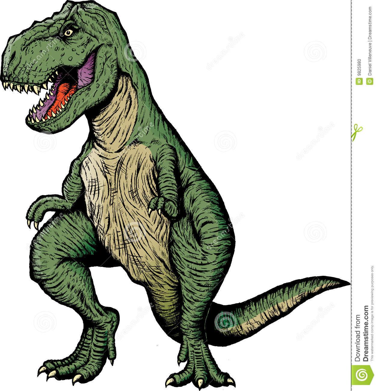 Tyrannosaurus Rex clipart Tyrannosaurus Rex Download Rex Download